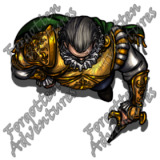 Noble_Cane_Medium_Humanoid_03_Watermark