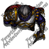 Noble_Cane_Medium_Humanoid_04_Watermark