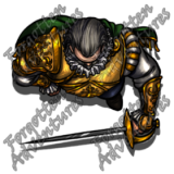 Noble_Sword_Medium_Humanoid_03_Watermark