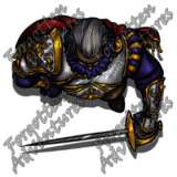 Noble_Sword_Medium_Humanoid_04_Watermark