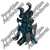 Young_Kruthik_Small_Monstrosity_02_Watermark