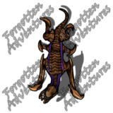 Young_Kruthik_Small_Monstrosity_03_Watermark