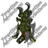 Young_Kruthik_Small_Monstrosity_04_Watermark