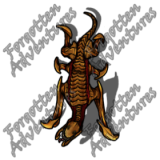 Young_Kruthik_Small_Monstrosity_05_Watermark