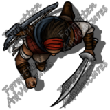 Bandit_Medium_Humanoid_01_Watermark