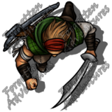 Bandit_Medium_Humanoid_02_Watermark