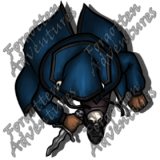 Cultist_Medium_Humanoid_02_Watermark