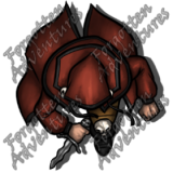 Cultist_Medium_Humanoid_05_Watermark
