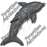 Dolphin_Underwater_Medium_Beast_02_Watermark