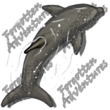 Dolphin_Underwater_Medium_Beast_03_Watermark