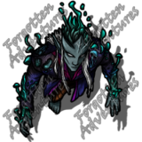 Drow_Spore_Servant_Medium_Plant_03_Watermark