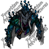 Drow_Spore_Servant_Medium_Plant_04_Watermark
