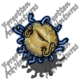 Flumph_Small_Beast_02_Watermark