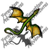 Flying_Snake_Tiny_Beast_02_Watermark