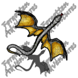 Flying_Snake_Tiny_Beast_04_Watermark