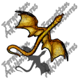 Flying_Snake_Tiny_Beast_05_Watermark