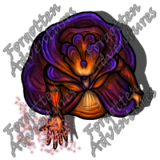 Fungal_Bridesmaid_Medium_Plant_04_Watermark
