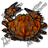 Giant_Crab_Medium_Beast_01_Watermark