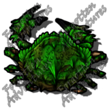 Giant_Crab_Medium_Beast_04_Watermark