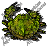 Giant_Crab_Medium_Beast_06_Watermark