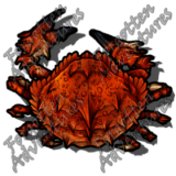 Giant_Crab_Medium_Beast_09_Watermark