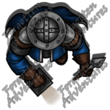Guard_Medium_Humanoid_02_Watermark