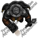 Guard_Medium_Humanoid_03_Watermark