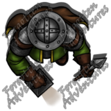 Guard_Medium_Humanoid_04_Watermark