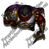 Noble_Cane_Medium_Humanoid_02_Watermark