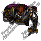 Noble_Cane_Medium_Humanoid_05_Watermark