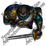 Noble_Sword_Medium_Humanoid_01_Watermark