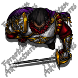 Noble_Sword_Medium_Humanoid_02_Watermark