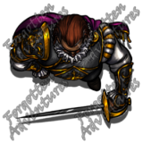 Noble_Sword_Medium_Humanoid_05_Watermark