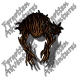 Twig_Blight_Small_Plant_01_Watermark