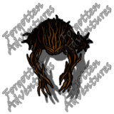 Twig_Blight_Small_Plant_02_Watermark