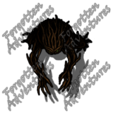 Twig_Blight_Small_Plant_03_Watermark