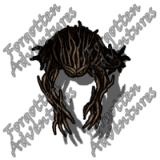 Twig_Blight_Small_Plant_04_Watermark