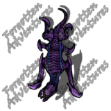 Young_Kruthik_Small_Monstrosity_06_Watermark