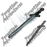 Flying_Sword_Small_Construct_04_Watermark