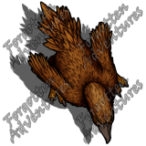 Axe_Beak_Large_Beast_01_Watermark