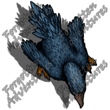 Axe_Beak_Large_Beast_02_Watermark