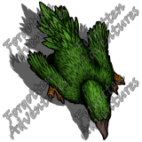Axe_Beak_Large_Beast_03_Watermark