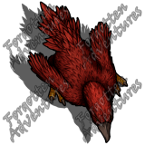 Axe_Beak_Large_Beast_04_Watermark