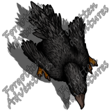 Axe_Beak_Large_Beast_05_Watermark