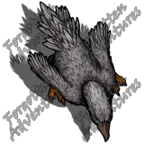Axe_Beak_Large_Beast_06_Watermark