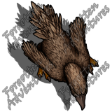 Axe_Beak_Large_Beast_07_Watermark