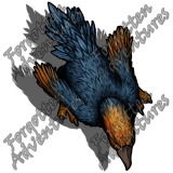 Axe_Beak_Large_Beast_08_Watermark