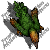 Axe_Beak_Large_Beast_09_Watermark