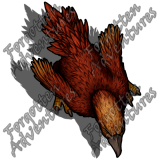 Axe_Beak_Large_Beast_10_Watermark