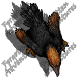Axe_Beak_Large_Beast_11_Watermark